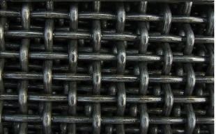 鞍山锰钢网_锰钢网厂家-请选择鞍山联运