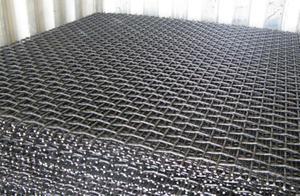 撫順錳鋼網 質量可靠的錳鋼網鞍山聯運專業供應