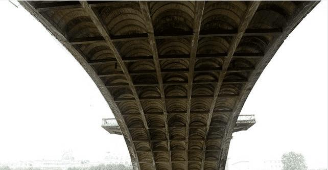 广东建筑物及桥梁加固补强