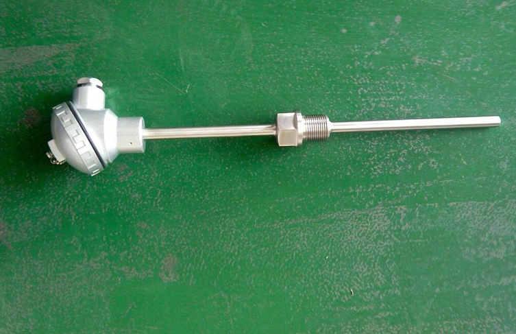 上海 溫度傳感器廠商 30年生產經驗 上海上儀
