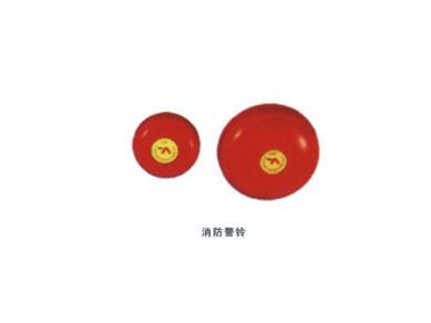 消防器材-实用的厂家直销_消防器材