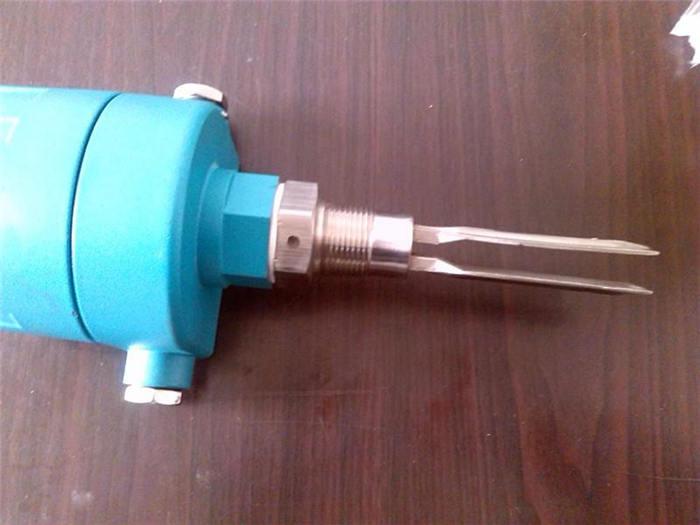 音叉液位開關|上儀音叉液位開關產品推薦
