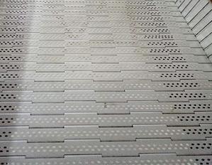 链板_不锈钢链板__输送机厂家-德州好客来机械科技有限公司
