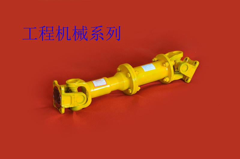 江苏出售原厂传动轴-优良的载货汽车传动轴在哪有卖