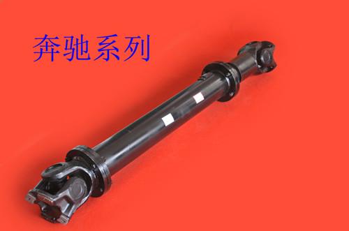 許昌傳動軸廠性價比-暢銷模塊化新型傳動軸供應