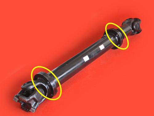 好用的許昌傳動軸廠-要買實惠的模塊化新型傳動軸當選遠東傳動機械