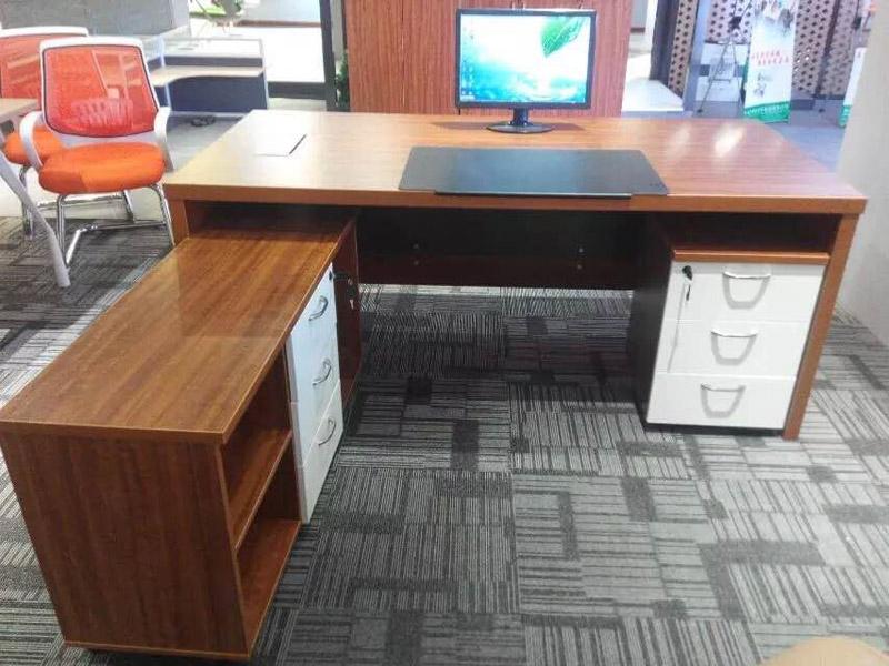 張掖辦公家具廠家-蘭州知名的辦公隔斷供應商是哪家