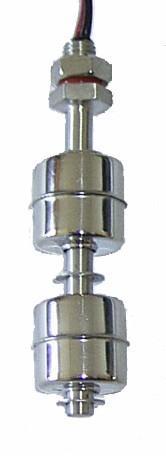 上儀浮球液位開關廠家直銷|浮球液位開關結構簡單,使用方便