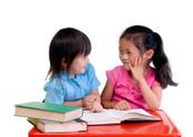 早教重点:3岁是宝宝智力发展重要时期,4个能力要重点培养