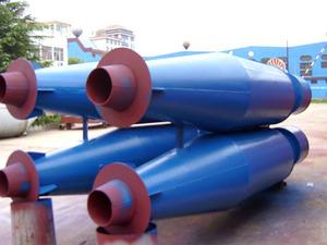 布袋除塵器參數-紅古除塵設備-七里河除塵設備