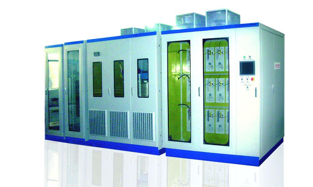 山西临汾变频器哪个厂好-好用的临汾变频器市场价格