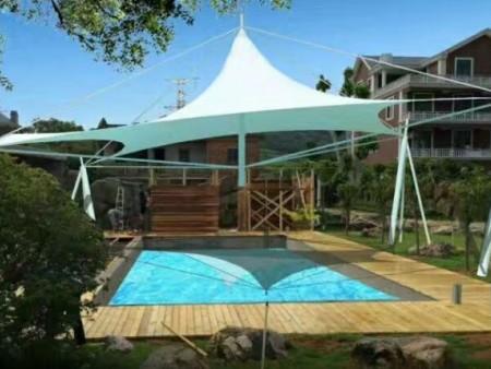 山東膜結構游泳池-山東膜結構游泳池價格-山東膜結構游泳池加工
