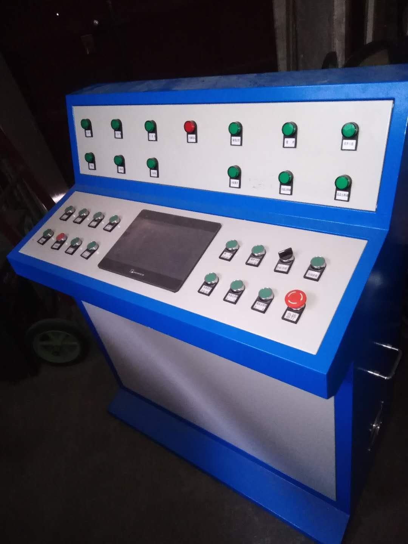 科川变频器价格 大量供应实惠的科川变频器