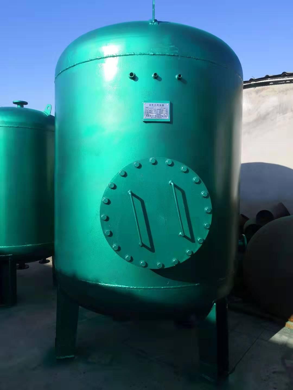 容積式換熱器|換熱器|容積式熱交換器|容積式換熱器廠家