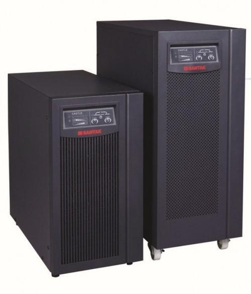 甘肅蘭州臨夏ups電源鉛酸蓄電池總經銷,臨夏山特不間斷電源