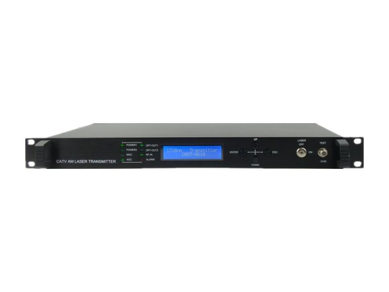 有线电视catv光端机质量好-有线电视光发射机格