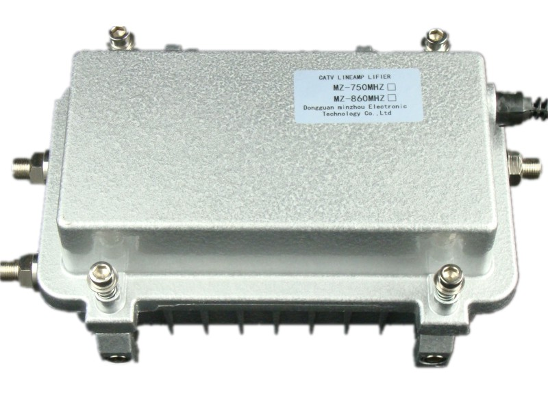 60v光接收机|哪里供应的光接收机品质好