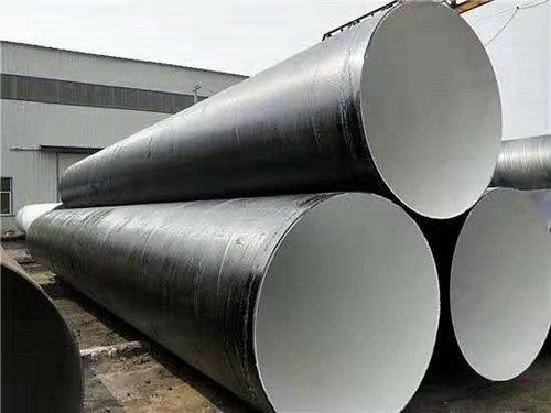 品牌好的IPN8710防腐鋼管廠家在滄州