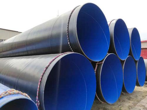 可信赖的双金属连接涂塑复合钢管厂家倾情推荐