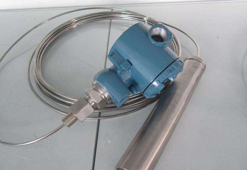 【精品】江蘇投入液位變送器優質優價江蘇投入液位變送器銷售