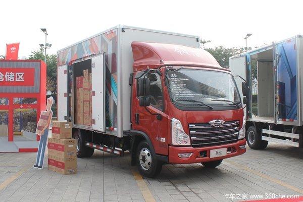 拉萨小卡之星1载货车_兰州哪里有卖价格优惠的甘肃福田时代