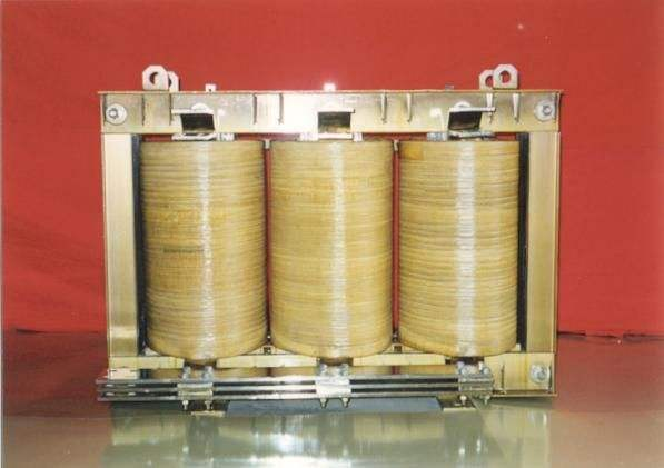 行车电阻器生产_成利电气自动化_具有口碑的行车电阻器公司
