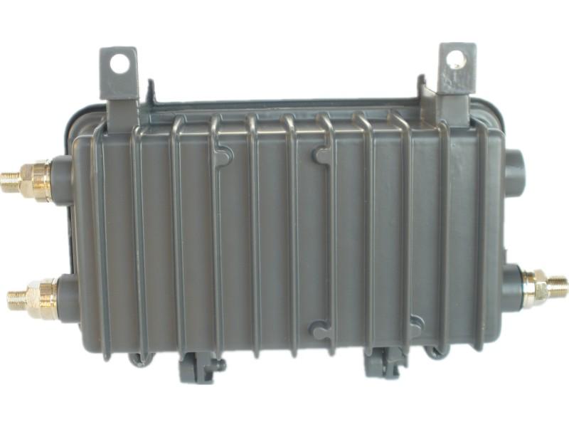 光接收机价格|民洲电子供应合格的2路光接收机