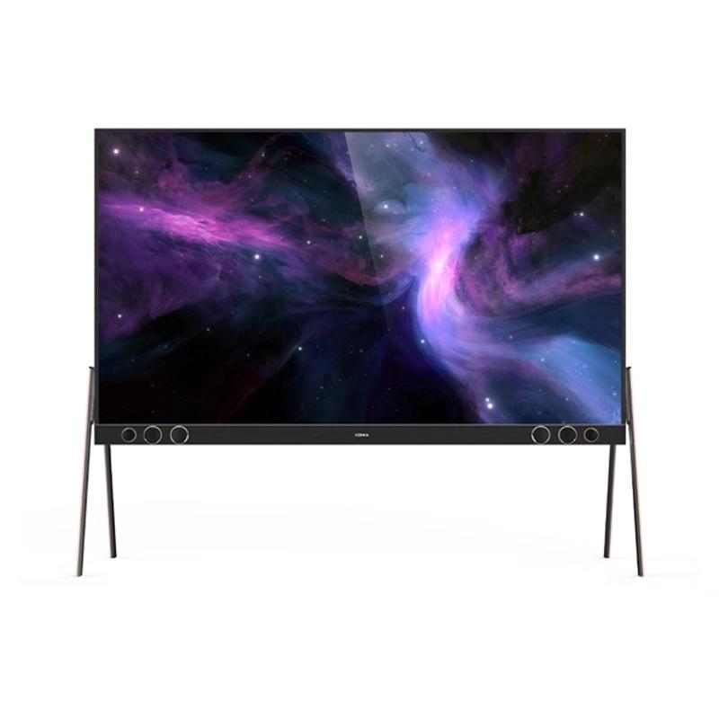 成都供应成都康佳电视批发|怎么买质量好的康佳电视呢