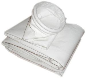 盐城PTFE滤袋哪个厂家质量好?知名的ptfe除尘滤袋供应商