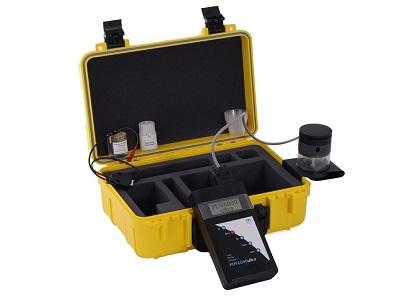 好品质PDV6000ultra便携式重金属监测仪