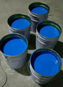 石墨耐高温涂料-河北哪里买合格的陶瓷耐高温涂料
