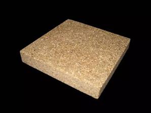 蛭石板_上哪买划算的-蛭石板