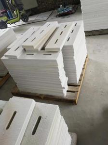 耐高温纤维隔热板-合格的耐高温纤维隔热板推荐