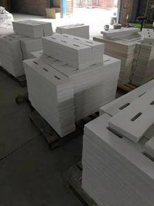 耐高温纤维隔热板|直销 耐高温纤维隔热板
