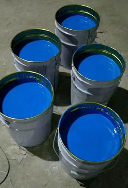 耐高温油漆厂家_河北可信赖的耐高温涂料品牌