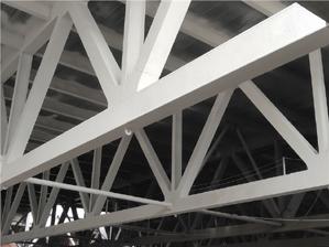 钢结构防火涂料-品牌好的钢结构防火涂料价钱怎么样