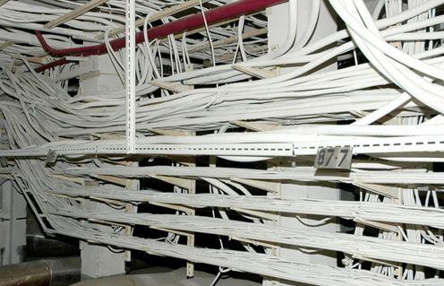 耐高温防火涂料-电缆防火涂料要上哪买比较好