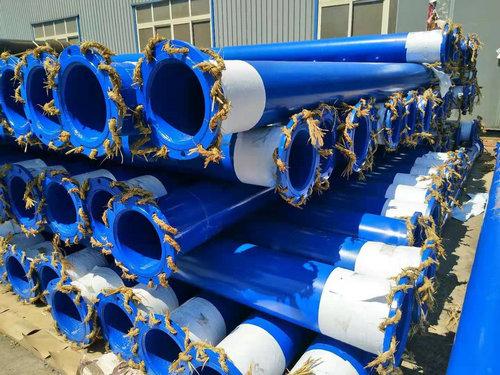 给水用焊接钢管厂家