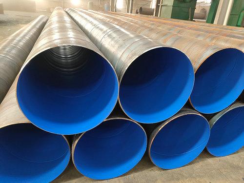 黑龙江给水用焊接钢管厂家-沧州哪里有品牌好的给水用焊接钢管厂家