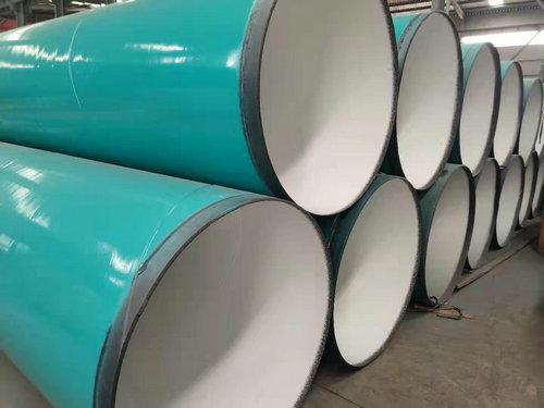 给水用焊接钢管厂家价格范围|给水用焊接钢管厂家怎么样