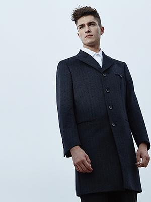 服装定做厂家-有保障的工作服定制服务找哪家