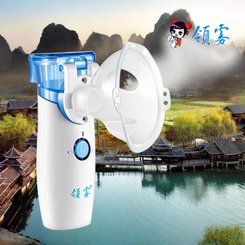代理醫用霧化器_常州正元醫療科技提供質量好的醫用家用霧化器