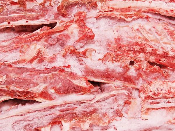 苏尼特羊肉【老后山】