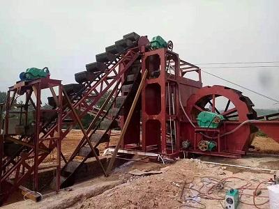 挖斗洗沙机械|挖斗洗沙机械厂家