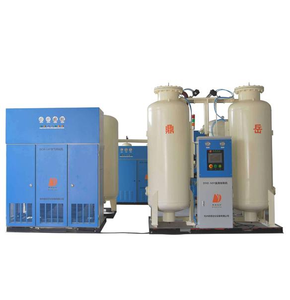 工業制氮機價位是多少|云南銷量好的制氮機