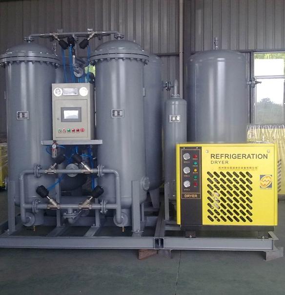 昆明工业制氮机出售|云南文诺_质量好的制氮机提供商