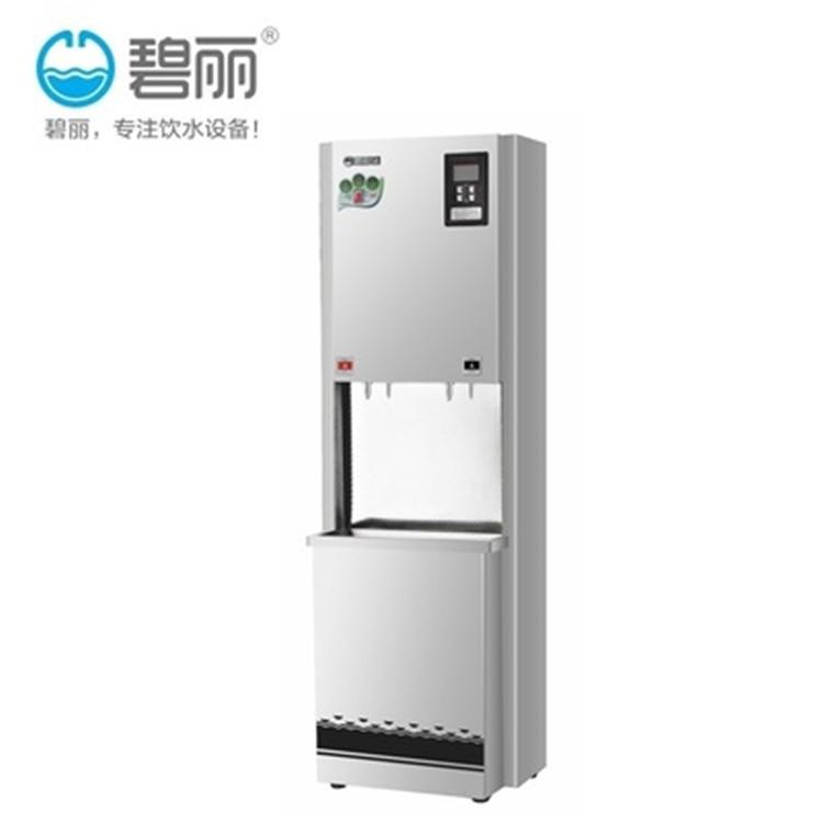 学校直饮水净水器维修电话-广州优良的直饮水机推荐