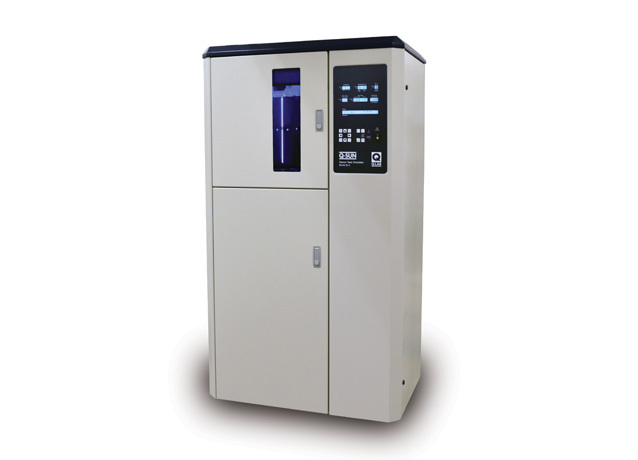 廣東Q-lab產品-廣東品牌好的美國Q-lab產品供應