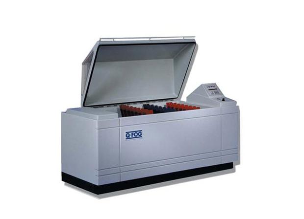 Q-SUN日晒机代理_广州品牌好的美国Q-lab产品价格
