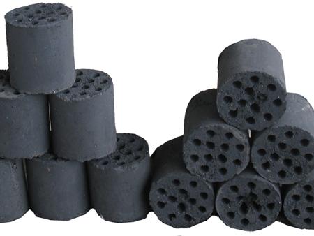蜂窝煤原料